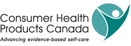 Consumer Health Products Canada